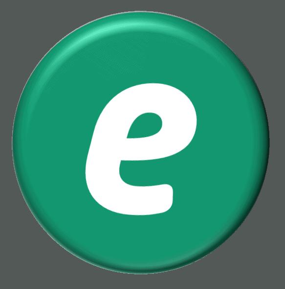 explore-button