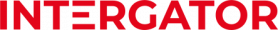 intergator.logo